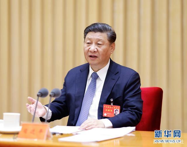 中央经济工作会议在北京举行习近平李克强作重要讲话